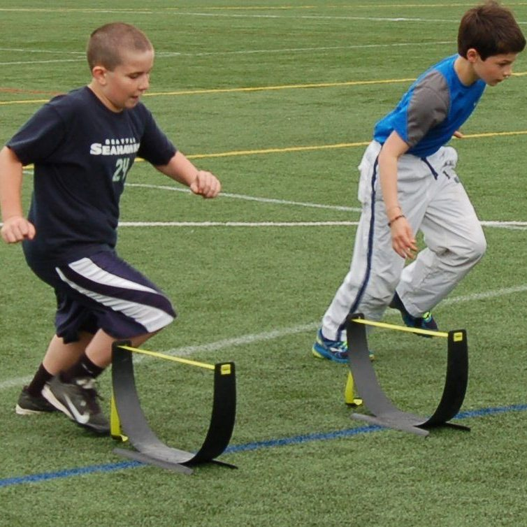 Hurdle_Work_1